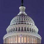 Capitol-thumb