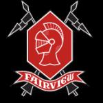 logo-2f9a742f255315d30221e68634d2fcd3a2294b3d5afb81cf3349bedce7cfffc0